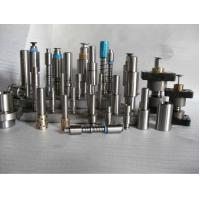Buy cheap HIGH-SPEED STEEL EJECTOR PINS product