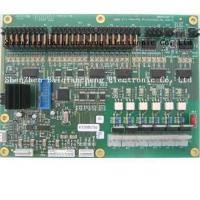 Buy cheap China Printed Circuit for Pb-free SMT Process from wholesalers