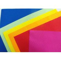 Buy cheap 420D PVC Coated Polyester Oxford fabric product