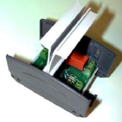 Buy cheap relay module MZJ series dc24v relay module product