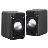 Buy cheap Computer Peripherals ---- Plastic Case for Loudspeaker Box product