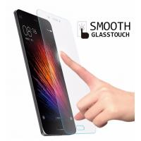 Buy cheap TPU Tempered Anti Glare Glass Screen Protector Explosion Proof 0.26mm Thickness product