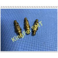 Buy cheap Samsung CP40LV Bellows / SMT Nozzle Holder J9055046A CP45/CP45NEO Holder from wholesalers