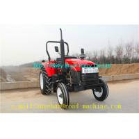 China SHMC1000/100HP/2300r/min FARMER TRACTOR  SHMC1000 on sale