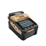 Buy cheap High Speed Fiber Optic Tools Signal Fire AI-8 6 Motors Optical Fiber Fusion Splicer product