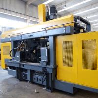 Buy cheap normal speed CNC beam drilling machine SWZ1000,reliable quality product