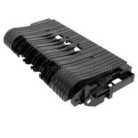 Buy cheap TRANSFER UNIT HOLDER For Ricoh MPC 2800 D0294663 product
