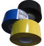 Buy cheap FC3 Type Black Color 30mm*100m Hot Foil Tape product