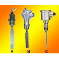 Buy cheap GE-341 Two-Way Bidirectional Paddle Flow Switches product