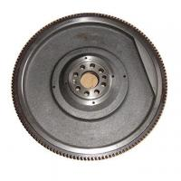 Buy cheap Cast Iron Casting Flywheel For Auto Part / Diesel Engine Spare Parts product
