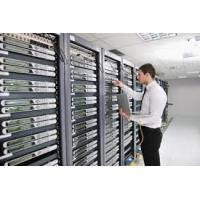 Buy cheap 24*7 Chat Supported Virtual Server Web Hosting , Dedicated Cloud Server Hosting product