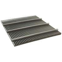 Buy cheap Factory Outlet Johnson Wedge Wire Screen Panel product
