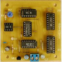 Buy cheap Pcb board for electronic products with different Material product