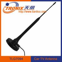 Buy cheap cable length 3m car tv antenna/ roof mount digital radio tv car antenna TLG7094 product