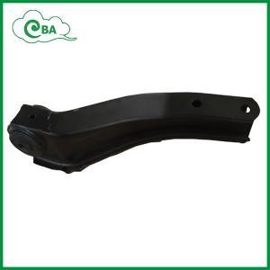Buy cheap 5352011LH 5352012RH 90542572LH 90542573RH CONTROL ARM FOR AMERICAN CARS GM CORSA B 1993-2000 TIGRA 1994-2000 product