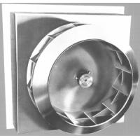Buy cheap GW9-63-A Centrifugal Blower for rubber producing, product