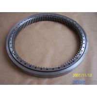 Buy cheap RKS.22 0641  slewing bearings 546x748x56mm China factory,offer price and delivery time application product