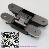Buy cheap gate hinges heavy duty flush hinges for doors product