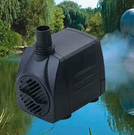 Buy cheap Pond Pump, Big Fountain Pump, Garden Pump, Fountain Water Pump YP-820 product