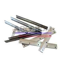 China Shearing Machine Blade/Tools For Cutting Machine/Cutter And Knife Price Made In China on sale
