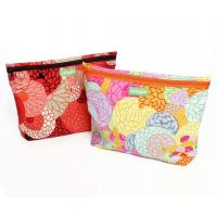 Buy cheap best selling fashion hanging cosmetic bag product
