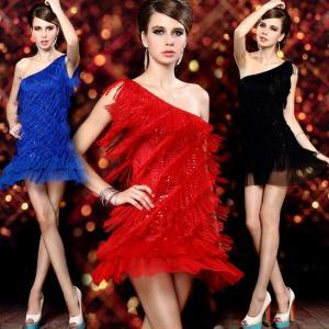 China wholesale brand women evening dress women apparel boutique women fashion brand clothing LC253 on sale