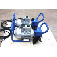 Buy cheap CG1-30SP-300 Beveling Gas Cutter product