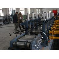 China Stainless Steel Pipe Welding Machine For Welding Pipe Tube on sale