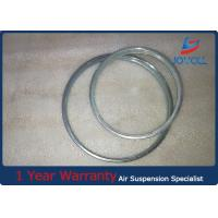 Buy cheap Professional Jeep Air Suspension Kits 68029903AE Front Air Spring Rings product