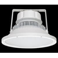 Buy cheap GY530Y290GK Round LED High Bay Lights , 135W~220W High Power LED High Bay Lights product