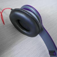 Buy cheap Wholesale mini solo HD headphones Noise Canceling headphone free shipping product