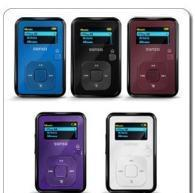 Buy cheap Clip+ 4 GB MP3 Player product