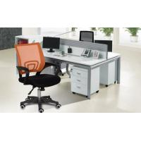 Buy cheap Multi-functional Lift Swivel Chair Designed in Human Body Engineer product