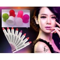 Buy cheap Luscious Smooth Lips Lip Plumper Pump Natural Lip Enlargement Products product