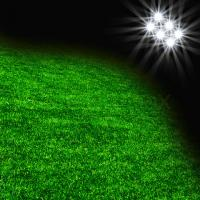 Buy cheap artificial turf product
