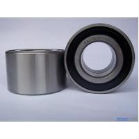 Buy cheap High Speed Front Rear Wheel Bearing Replacement , DAC38700037 Auto Wheel Hub product