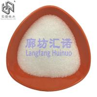 Buy cheap injection grade magnesium sulphate heptahydrate mgso4.7h2o cas 10034-99-8 product