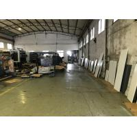 Buy cheap Paper Roll Sheeting / Paper Converting Equipment With Sub - Knife System product