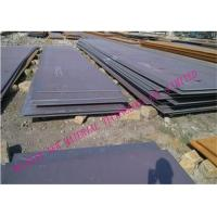 Waterborne Intumescent Steel Spray Paint Topcoat Fire Retardant Coating ISO