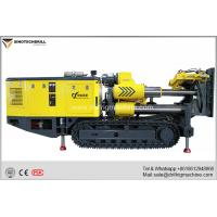 Buy cheap Middle depth three meters raise boring machine 92kw diesel engine product