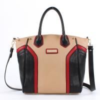 quality lady fashion handbags oem amp odm services are wel e for sale