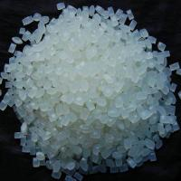 Buy cheap Album Binding EVA Hot Melt Adhesive ,  EVA Based Hot Melt Adhesive Pellets product