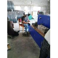 Buy cheap High Efficiency Coil Nail  Machine Best Service--Exported to India product