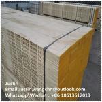 Buy cheap osha lvl scaffolding board/plank lvl scaffold boards\planks product