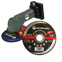 Buy cheap 125x1.2x22mm 5 Inch MPA Cutting Disc Stainless Steel product