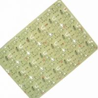 Buy cheap Single-sided ceramic pcb product