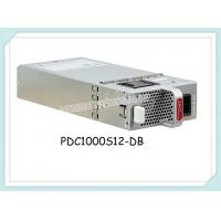 Buy cheap Huawei Power Supply PDC1000S12-DB 1000 W DC Power Module With New Original In The Box product