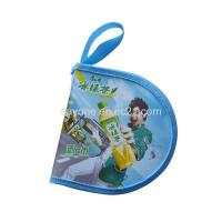 Buy cheap 2012 New Design CD Case/CD Bag/CD Holder product