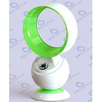 Buy cheap Children safety fan from wholesalers