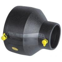 Buy cheap Electrofusion Reducing Coupler product